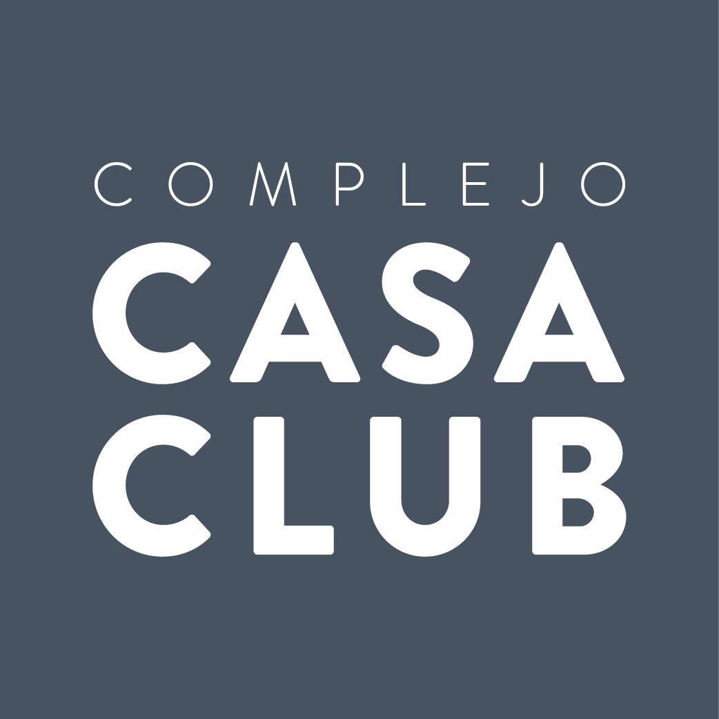 Complejo Casa Club