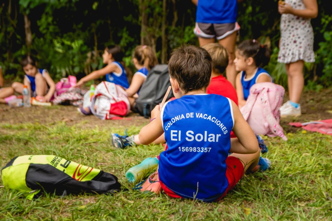 colonia-el-solar